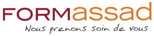 Formassad - Formation médico-social, sanitaire et social