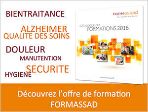 Catalogue de formations 2016